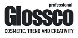 Glossco Professional